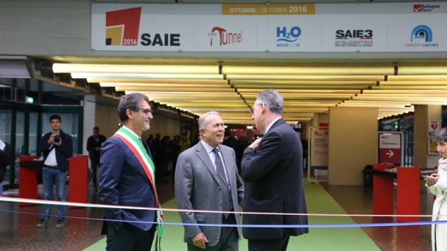 Edilizia in Italia: primi segni di ripresa, grazie a manutenzione e riqualificazione