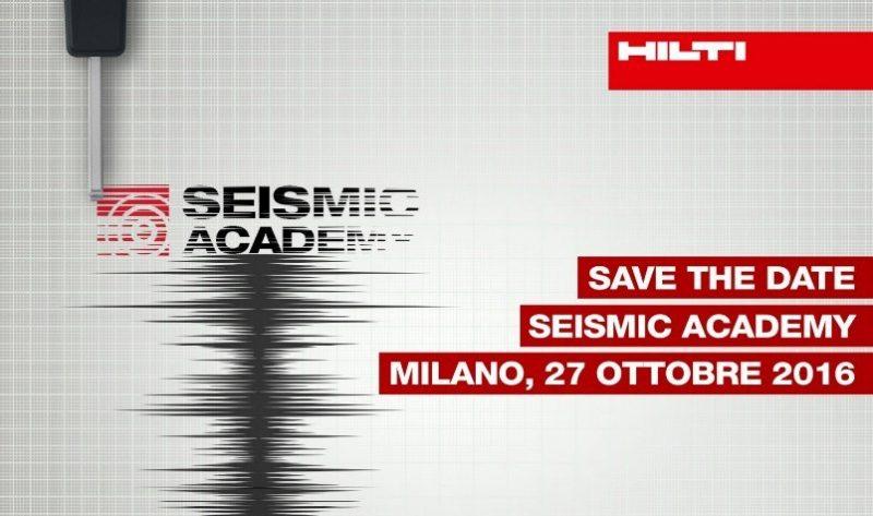 seismic_academy
