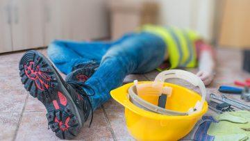 Infortunio mortale: quando il committente estraneo ai lavori non è responsabile
