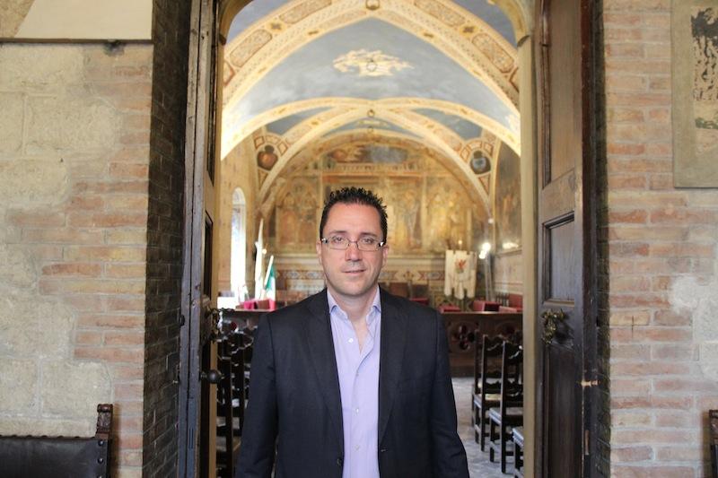 sindaco_Volterra
