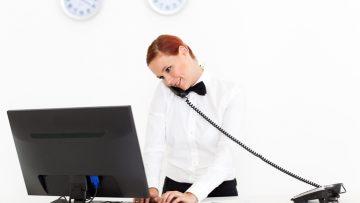 Software di gestione per strutture ricettive: come usufruire delle agevolazioni