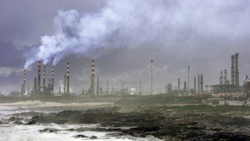 L'attività ispettiva e la vigilanza in materia ambientale