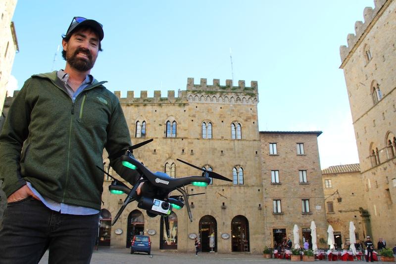 tristan_randall_drone