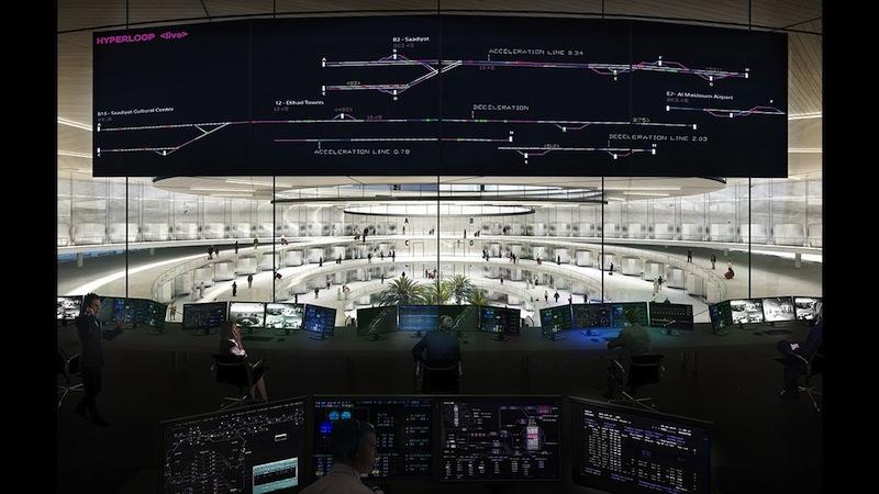 04_BIG_hyperloop_stazione di controlo_copy BIG