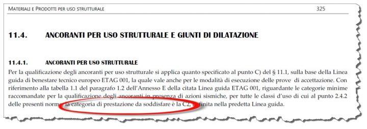 Hilti_ancoranti_sismici