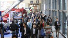 Al via Ecomondo 2016: temi, programma ed eventi