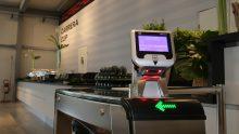 Sistemi di controllo accessi e videosorveglianza: Porsche si affida a Came