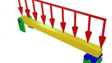 Analisi agli elementi finiti: come avvantaggiarsi di un laboratorio virtuale