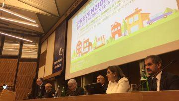 Prevenzione strutturale: Italiasicura annuncia il bonus antisismico all'85%
