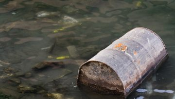 Contro l'illegalità nei rifiuti e nell'agroalimentare: le linee guida del Progetto Civic