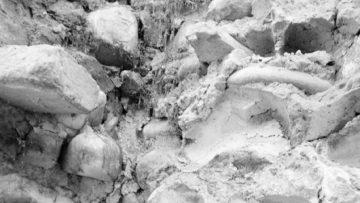 Comportamento non monolitico delle murature: i meccanismi di dissesto