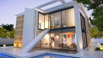 Stazioni di sollevamento per il residenziale: le soluzioni efficienti Jung Pumpen