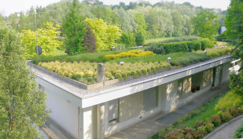 Giardino-sul-tetto