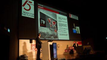 Seismic Academy 2016: cosa è emerso durante la IV edizione?