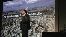 Tecnologie per un futuro sostenibile, nasce a Torino il centro dedicato