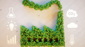 A Ecomondo 2016 focus su bioindustria e monitoraggio ambientale