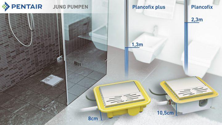 Plancofix_Plancofix plus_Pentair