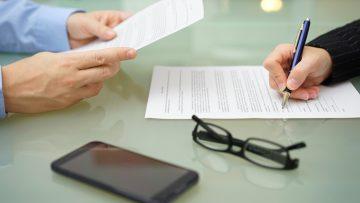 Assicurazione professionale ingegneri: copertura, sanzioni e consigli