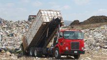 Sistri: come funziona il monitoraggio degli impianti trattamento rifiuti