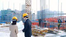 Professione ingegnere: la disparità uomo-donna è tra le più alte in assoluto