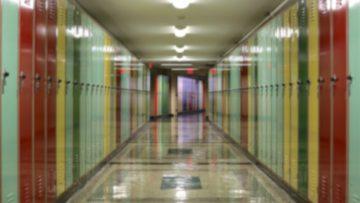 Ecosistema Scuola, il 65% degli edifici costruiti prima della normativa antisismica
