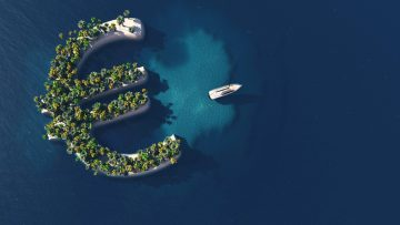 Che cosa sono i Project Bond per il finanziamento ambientale?