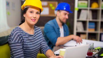 Autocertificazione CFP ingegneri 2016: istruzioni e procedura online