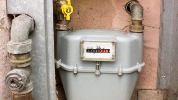 Perché la UNI 7129:2015, il 'testo unico' dell'impiantistica a gas