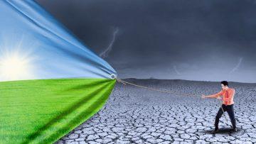I cambiamenti climatici italiani in un atlante da scaricare gratis