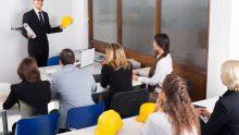 Formazione professionale obbligatoria: i sindacati contro i regolamenti Cni e Cnappc