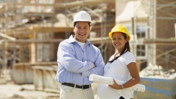 Lavoratrici madri o in gravidanza: tutto sulla valutazione dei rischi