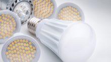 Illuminazione Led: i nuovi scenari e le norme tecniche