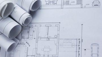 Il Regolamento edilizio tipo è stato pubblicato in Gazzetta Ufficiale