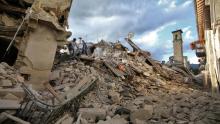 Ricostruzione post sisma: chi è il nuovo commissario Paola De Micheli