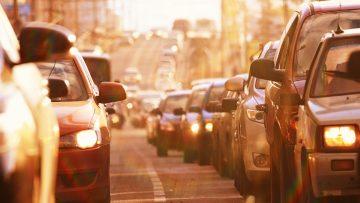 Nei Comuni Italiani crescono mobilità sostenibile e rumore