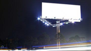 Integrated Systems Europe 2017: i vetri di NSG Group saranno in fiera ad Amsterdam
