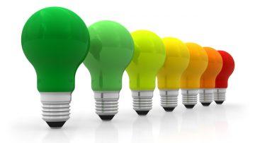 Relazione tecnica su contenimento consumi energetici: ecco le linee guida Cni