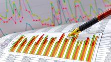 Inarcassa annuncia il bilancio di previsione 2017