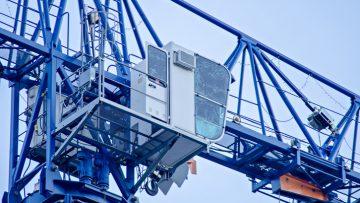 L'ingegneria italiana ha raddoppiato il fatturato all'estero