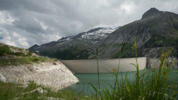 I vantaggi del regolamento EMAS per le energie rinnovabili in Italia