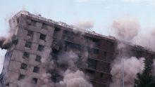 Sicurezza sismica delle murature: analisi dei meccanismi di collasso