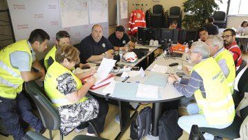 Censimento danni terremoto: come funziona il softawre Erikus