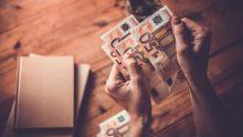 Il reddito medio dei professionisti tecnici non va oltre i 23mila euro