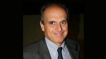 Claudio De Albertis, un profilo del presidente Ance scomparso a 66 anni