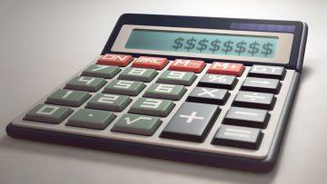 Decreto Fiscale: le norme in vigore