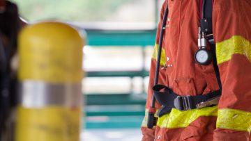 Chi è il Disaster Manager? Lo chiarisce una norma Uni