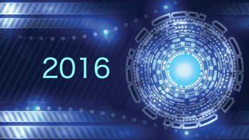 Il 2016 degli ingegneri: quando la realtà è la struttura