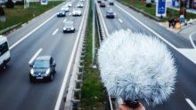 Inquinamento acustico, due decreti armonizzano la normativa