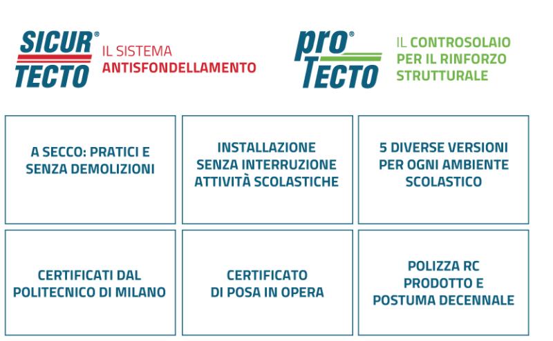 sicurtecto_6