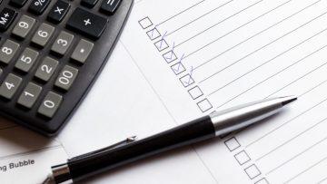 Soggetti passivi IVA: i nuovi adempimenti dal 2017